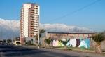 Rivas, Sector Franklin, comuna San Miguel. (Photo TK 07-08/2010)