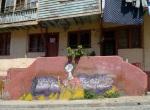Bisy, Piquien 2008, Elias street. Photo TK 1/2011