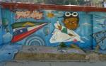 Photo TK 1/2011