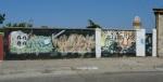 Bomber West etc. Photo TK 1/2011