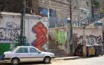 Photo TK 1/2010