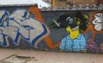 birdmask1bogo