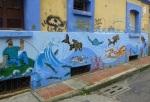 fishes2bogo