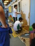 paintdoors