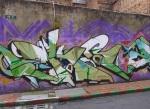 street2bogo