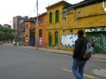 streetviewbogo