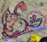 doodleDunny