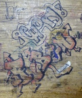 doodleGraf2
