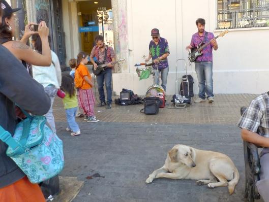 Musicians&dog14small