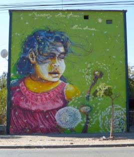 Jamberta: Nuestros hijos, No 19