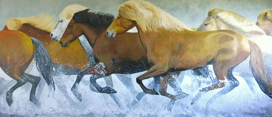 HorsesRunningSmall